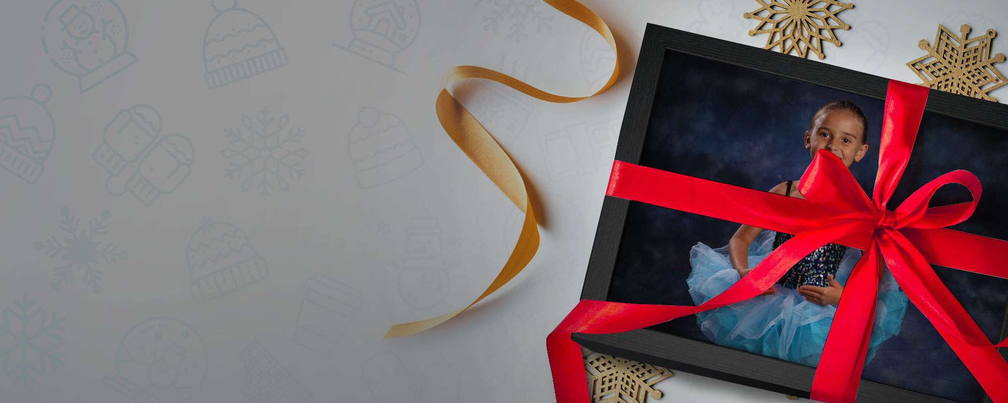 Holiday Photo Gifts…Sales that Keep on Giving
